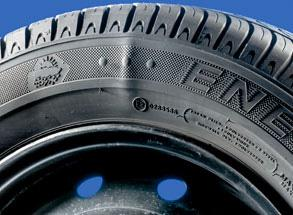 new-tyres-bulges