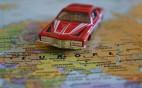preparing-to-drive-abroad