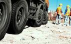 hankook-smart-work-construction-tyres
