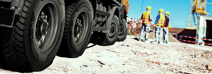 hankook-smart-work-construction-tyres