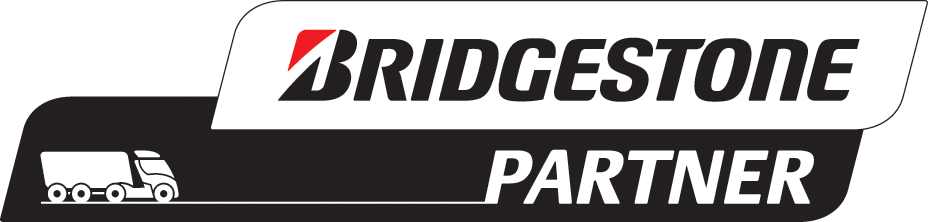 Bridgestone Commercial Tyres Partner