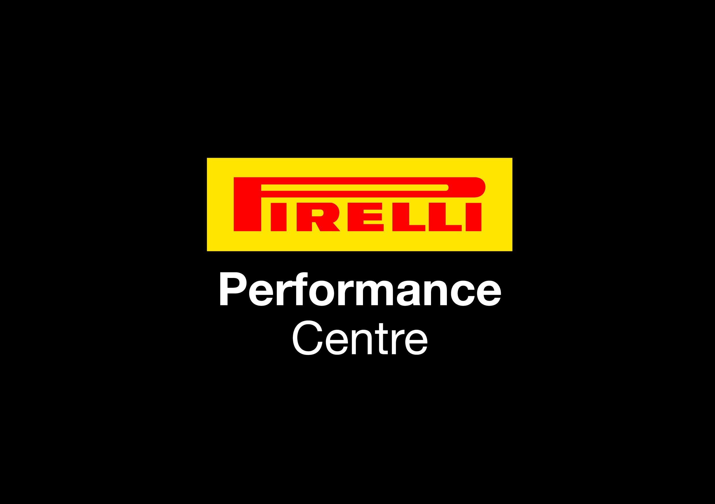 Dexel Tyre & Auto Centre branches in Sheffield and Lincoln have earned the title Pirelli Performance Centre