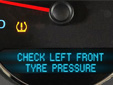 Tyre Pressure Monitoring Systems alert you if you suddenly lose tyre pressure whilst driving. Dexel Tyre & Auto Centre offer a range of TPMS services.