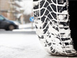 Winter Tyres provide traction in difficult winter conditions such as ice, snow and low temperatures. Find out more with this helpful advice from Dexel Tyre & Auto Centre.