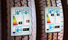 About Tyre Labelling