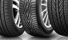 Buy tyres online from Dexel Tyre & Auto Centre we stock a huge range of premium and budget tyres