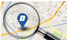 Find your nearest Dexel Tyre & Auto Centre branch. We are located throughout South Yorkshire, Lincolnshire and North Nottinghamshire