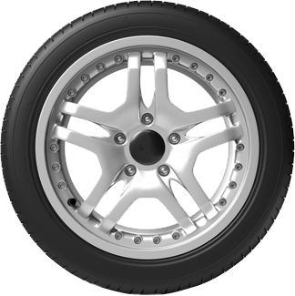 How To Buy Car Tyres