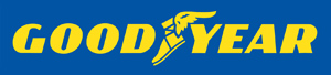 Buy Goodyear Tyres online from Dexel Tyre & Auto Centre